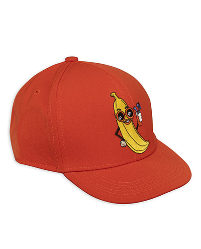 1926510542-banana-trucker-cap-red (  52/54  last )