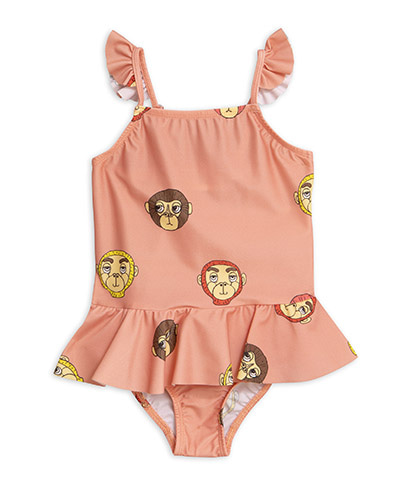 1928011428-monkey-skirt-swimsuit-pink