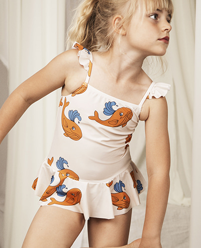 1928012826-whale-skirt-swimsuit-orange