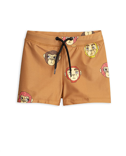1928010916-monkey-swimpants-brown (92/98  last)
