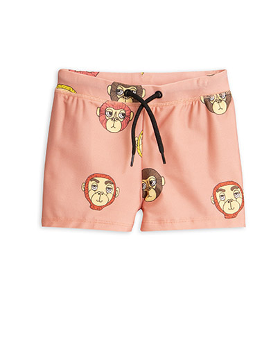 1928010928-monkey-swimpants-pink